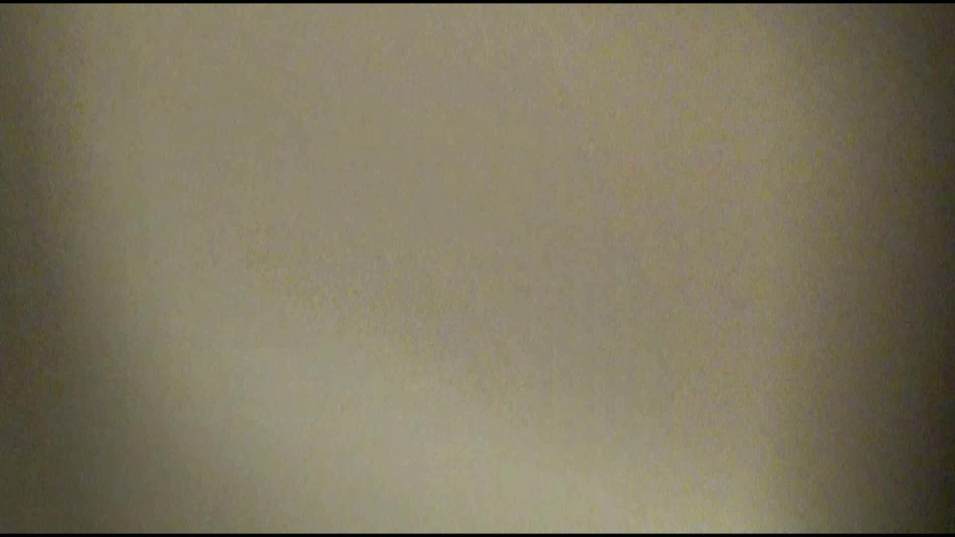 vol.07綺麗なパイラインが堪りません。極上お女市さんの裸体としぐさに注目です! 民家 ぱこり動画紹介 89PIX 13