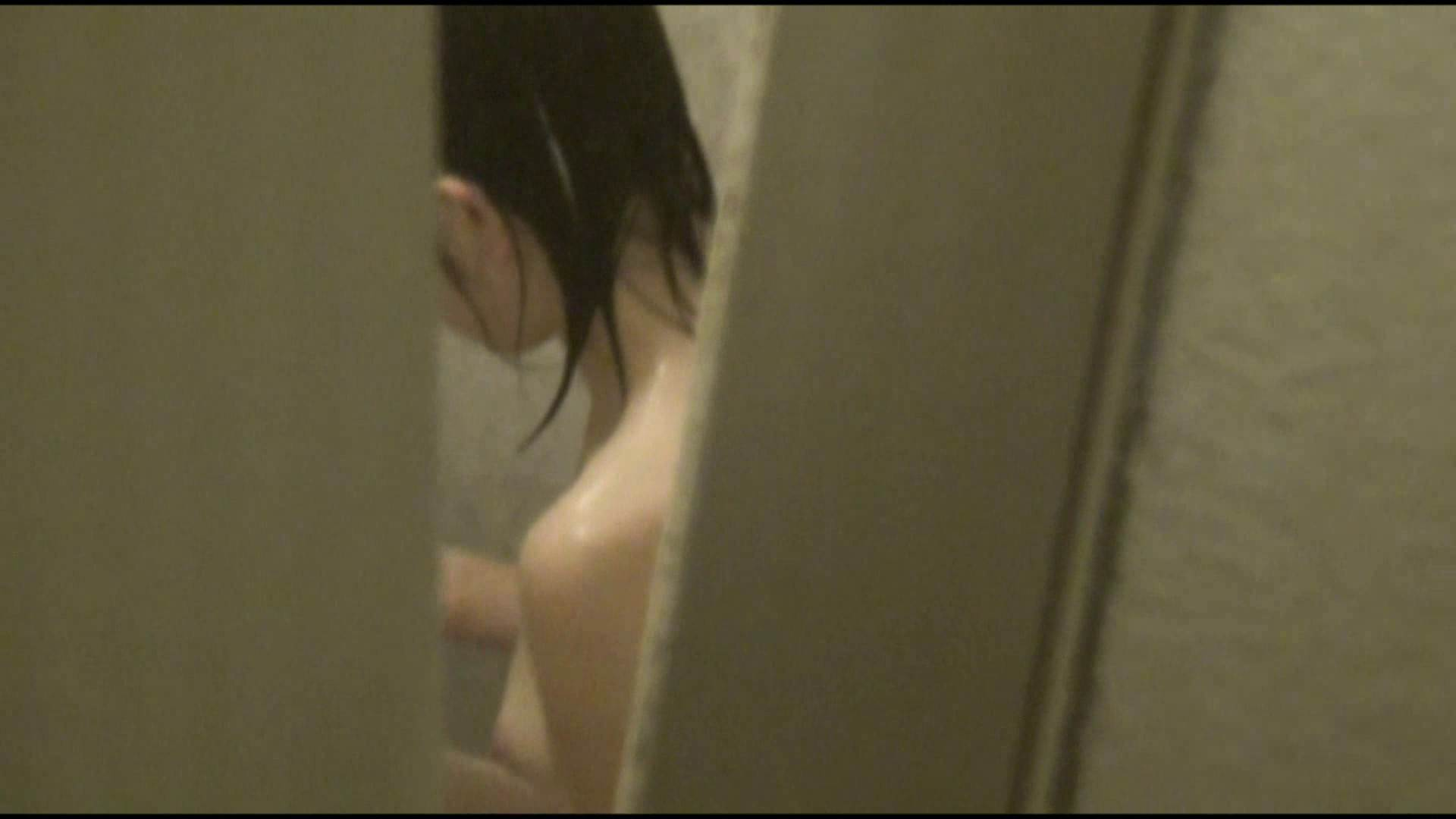 vol.07綺麗なパイラインが堪りません。極上お女市さんの裸体としぐさに注目です! 盗撮   覗き特集  89PIX 21