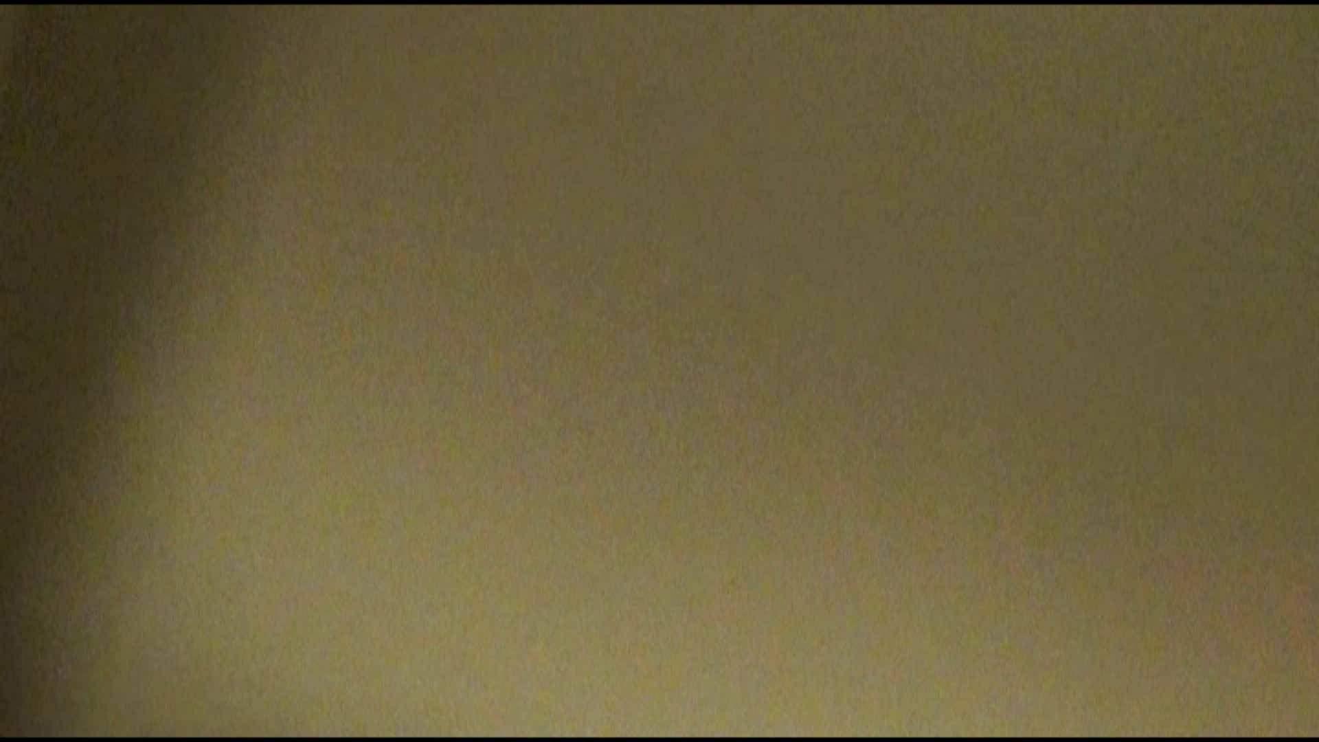 vol.07綺麗なパイラインが堪りません。極上お女市さんの裸体としぐさに注目です! 美人 オマンコ無修正動画無料 89PIX 29