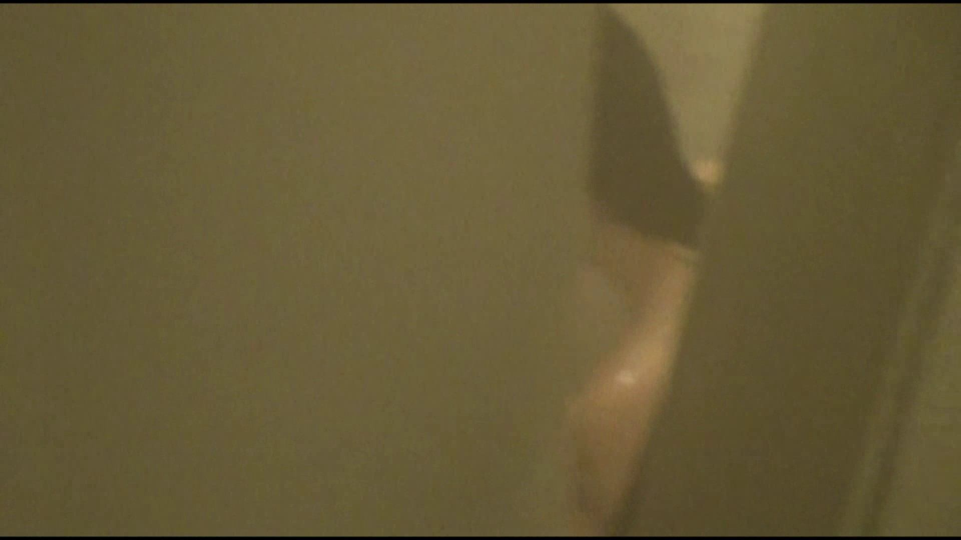 vol.07綺麗なパイラインが堪りません。極上お女市さんの裸体としぐさに注目です! 盗撮  89PIX 30