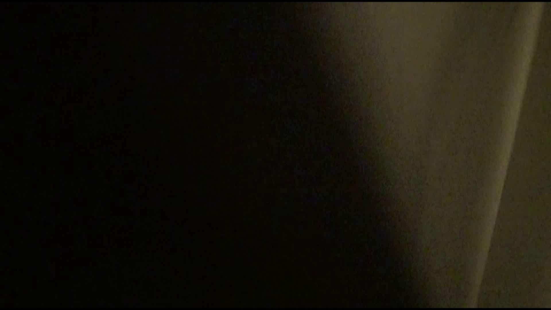vol.07綺麗なパイラインが堪りません。極上お女市さんの裸体としぐさに注目です! 民家 ぱこり動画紹介 89PIX 43