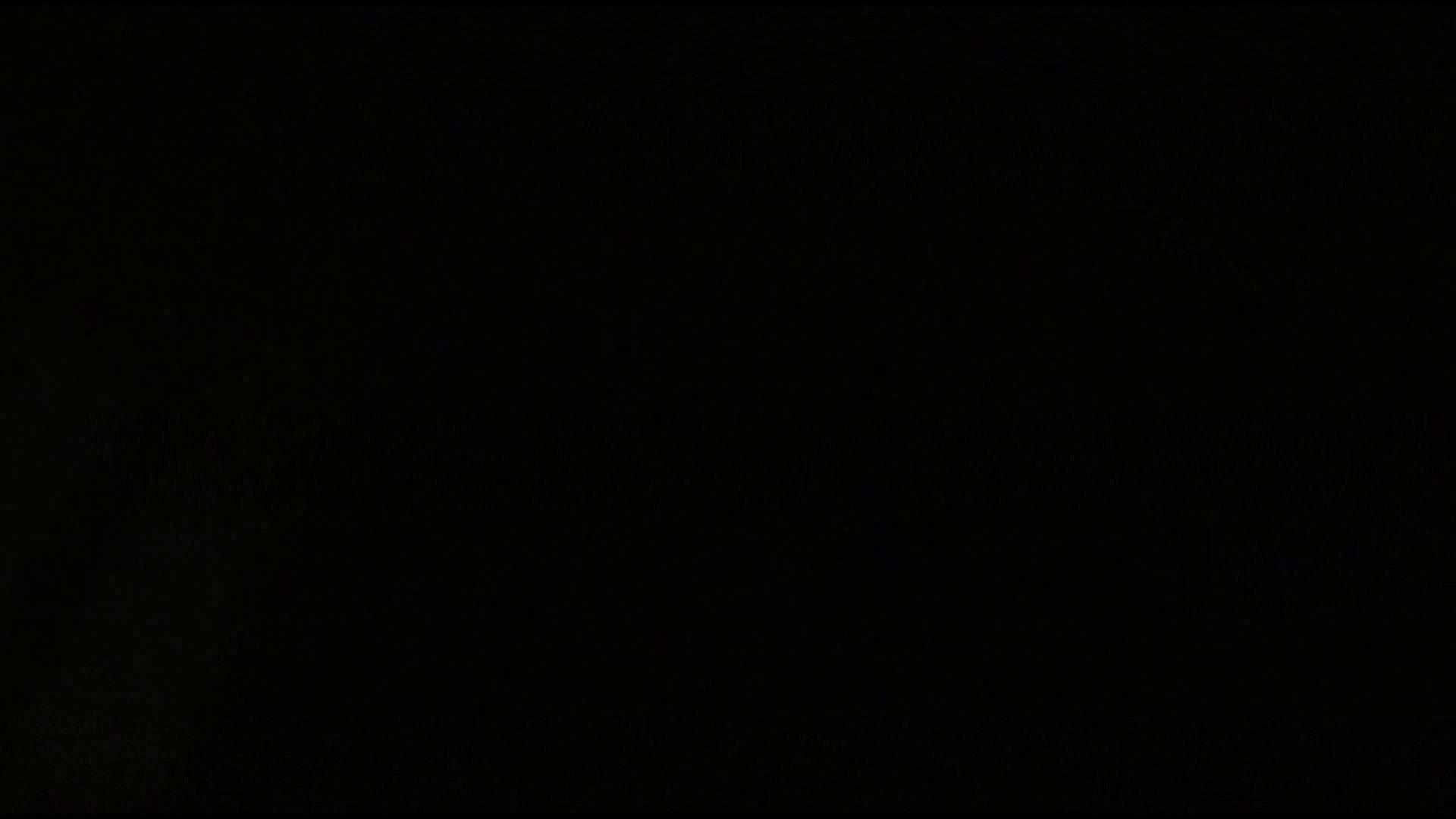 vol.07綺麗なパイラインが堪りません。極上お女市さんの裸体としぐさに注目です! 美人 オマンコ無修正動画無料 89PIX 44
