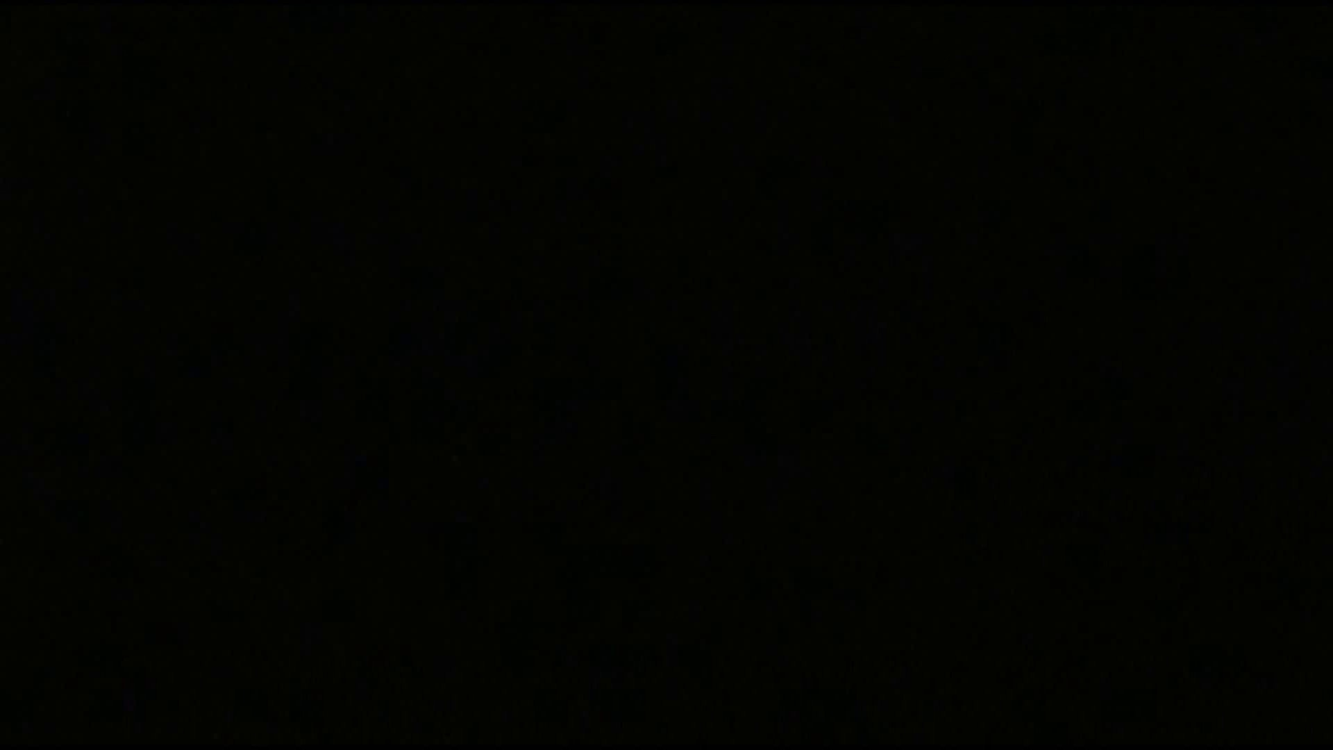 vol.07綺麗なパイラインが堪りません。極上お女市さんの裸体としぐさに注目です! 盗撮  89PIX 45