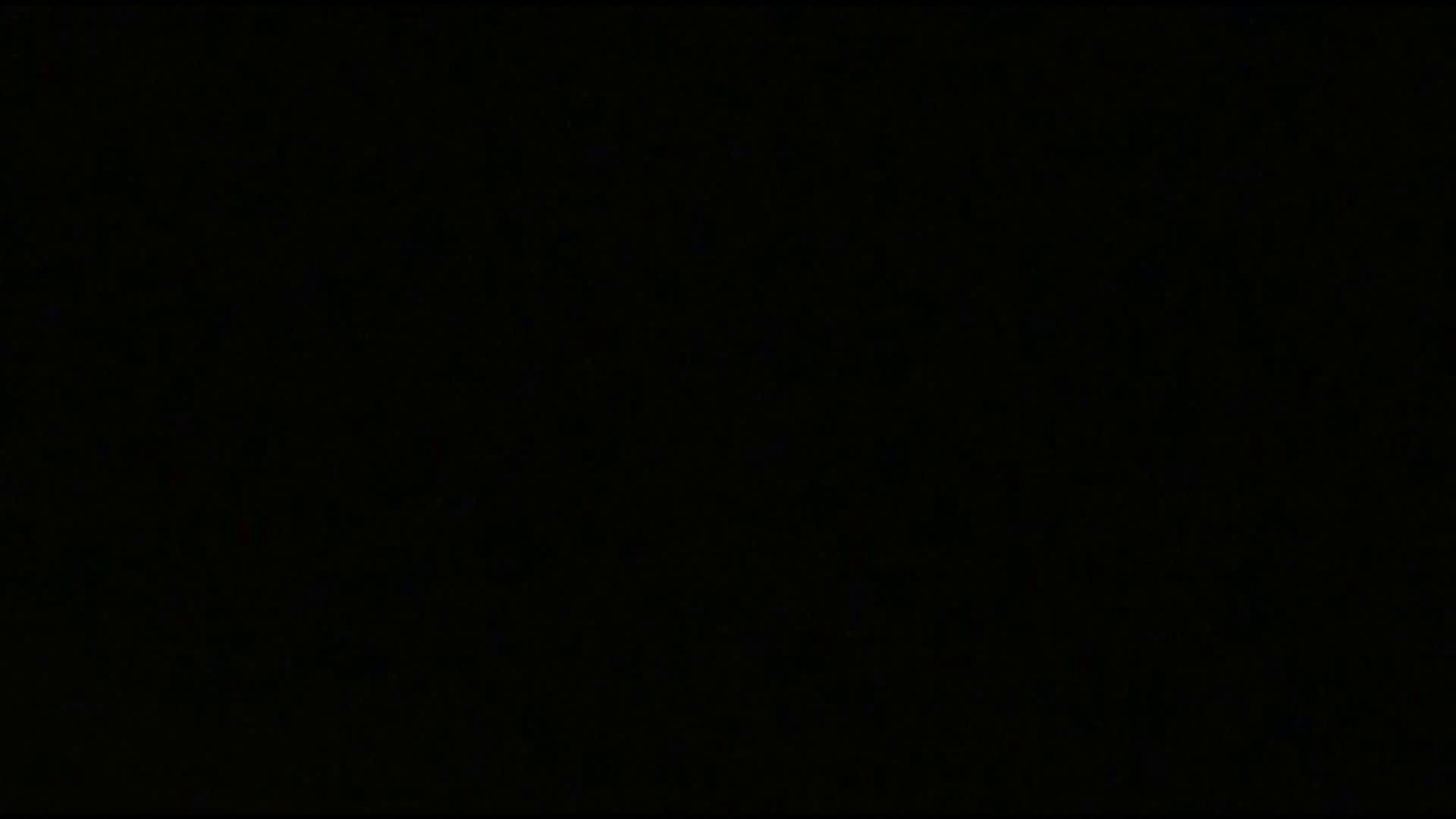 vol.07綺麗なパイラインが堪りません。極上お女市さんの裸体としぐさに注目です! 盗撮   覗き特集  89PIX 46