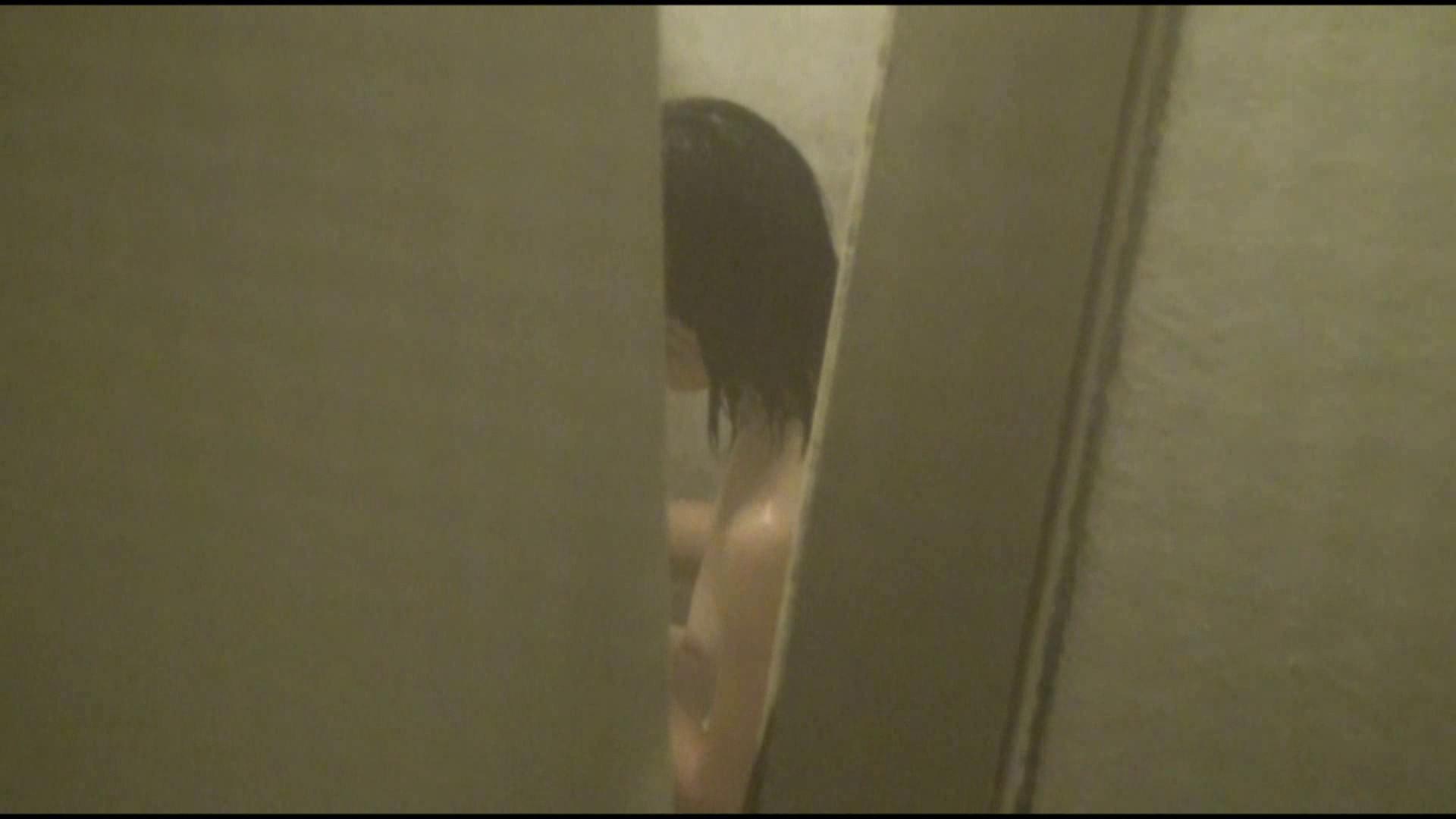 vol.07綺麗なパイラインが堪りません。極上お女市さんの裸体としぐさに注目です! 美人 オマンコ無修正動画無料 89PIX 59