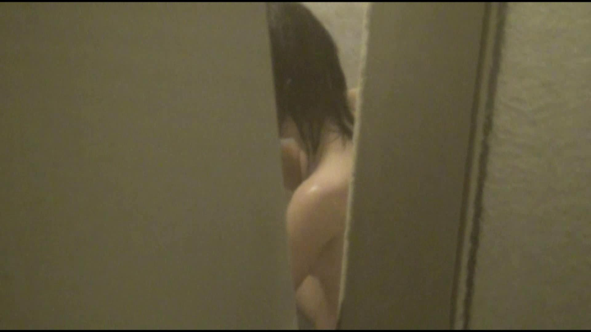 vol.07綺麗なパイラインが堪りません。極上お女市さんの裸体としぐさに注目です! 盗撮   覗き特集  89PIX 81