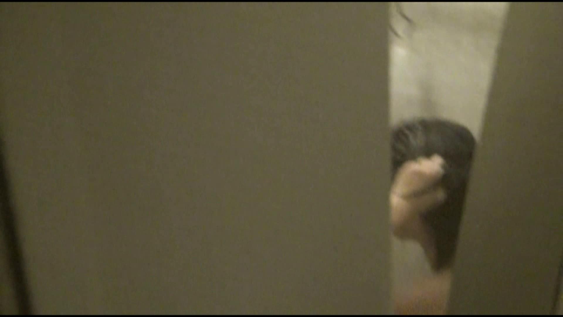vol.07綺麗なパイラインが堪りません。極上お女市さんの裸体としぐさに注目です! 美人 オマンコ無修正動画無料 89PIX 89