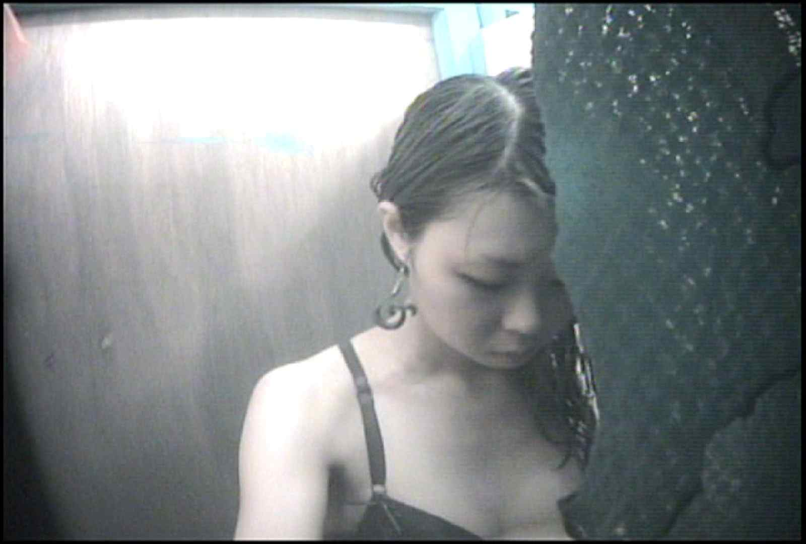 No.12 美味しそうな女子大生風ギャル 人気シリーズ   女子大生  48PIX 5