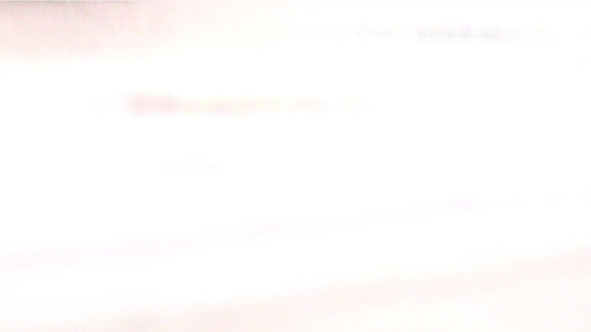 ※100個限定販売 至高下半身盗撮 プレミアム Vol.24 ハイビジョン 盗撮  101PIX 46