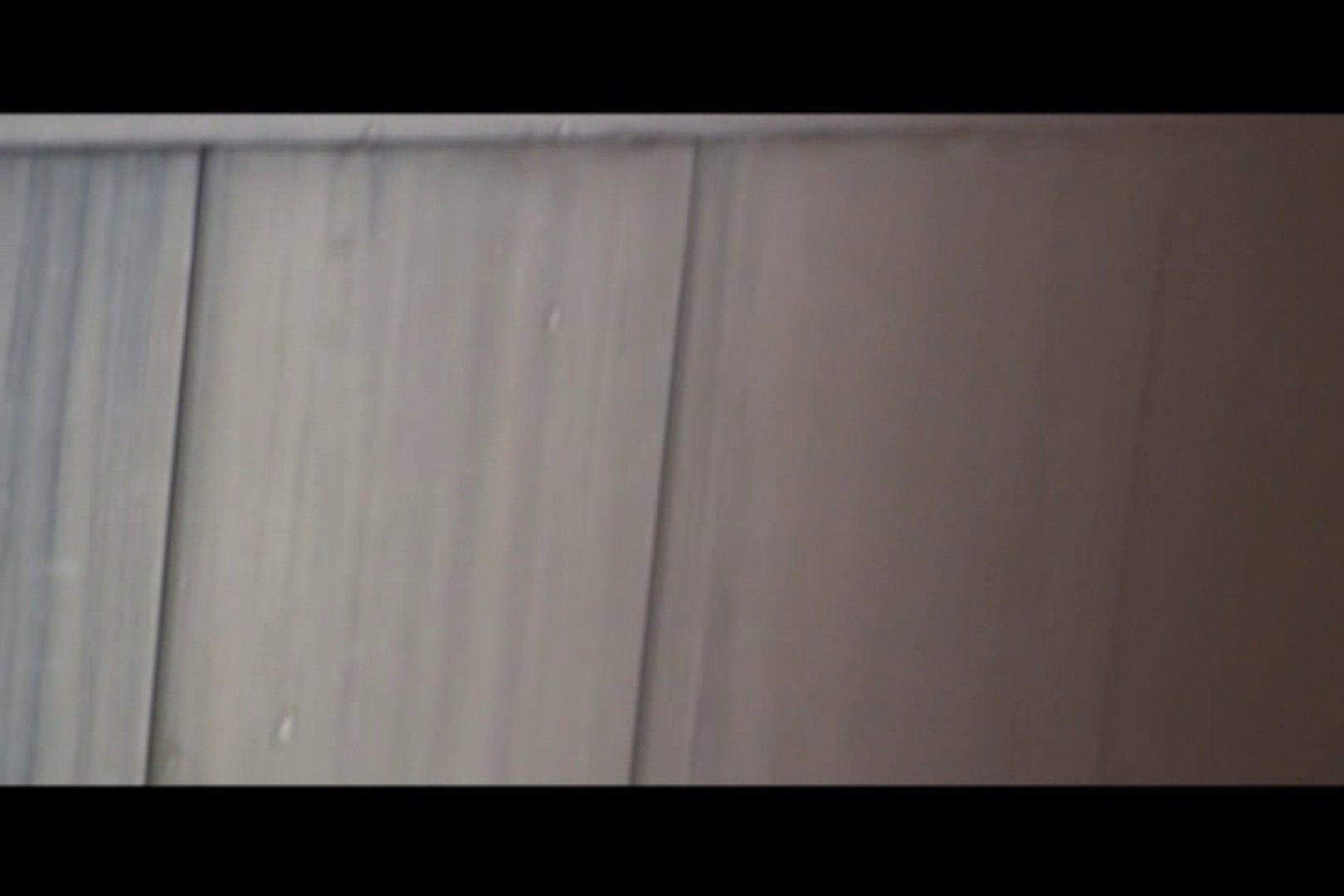 貸切露天 発情カップル! vol.06 OLのボディ ぱこり動画紹介 74PIX 29