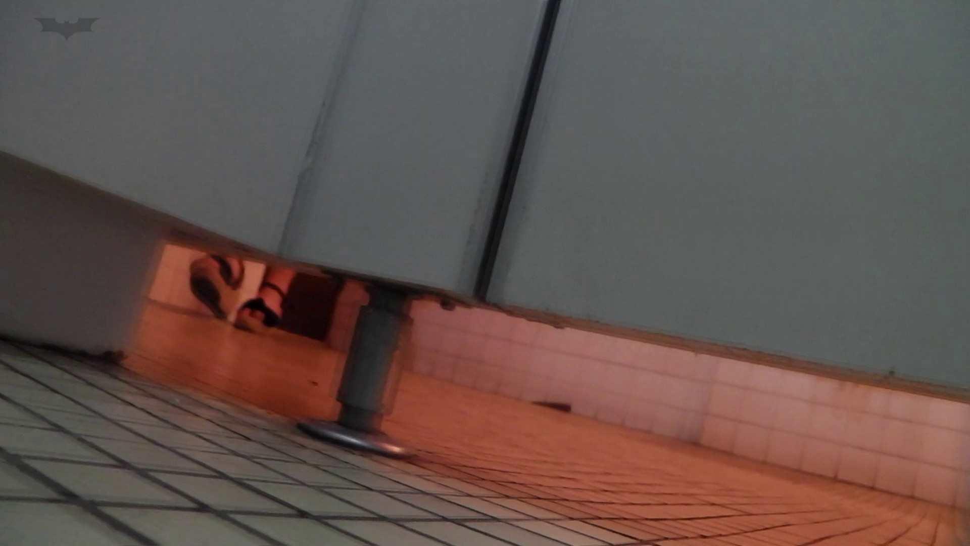 ▲復活限定▲マンコ丸見え!花火大会潜入撮 Vol.03浴衣じゃないケド・・・。 浴衣の下のボディ おめこ無修正動画無料 77PIX 4