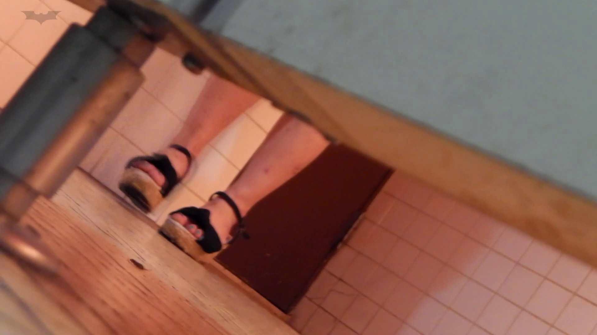 ▲復活限定▲マンコ丸見え!花火大会潜入撮 Vol.03浴衣じゃないケド・・・。 丸見え  77PIX 5