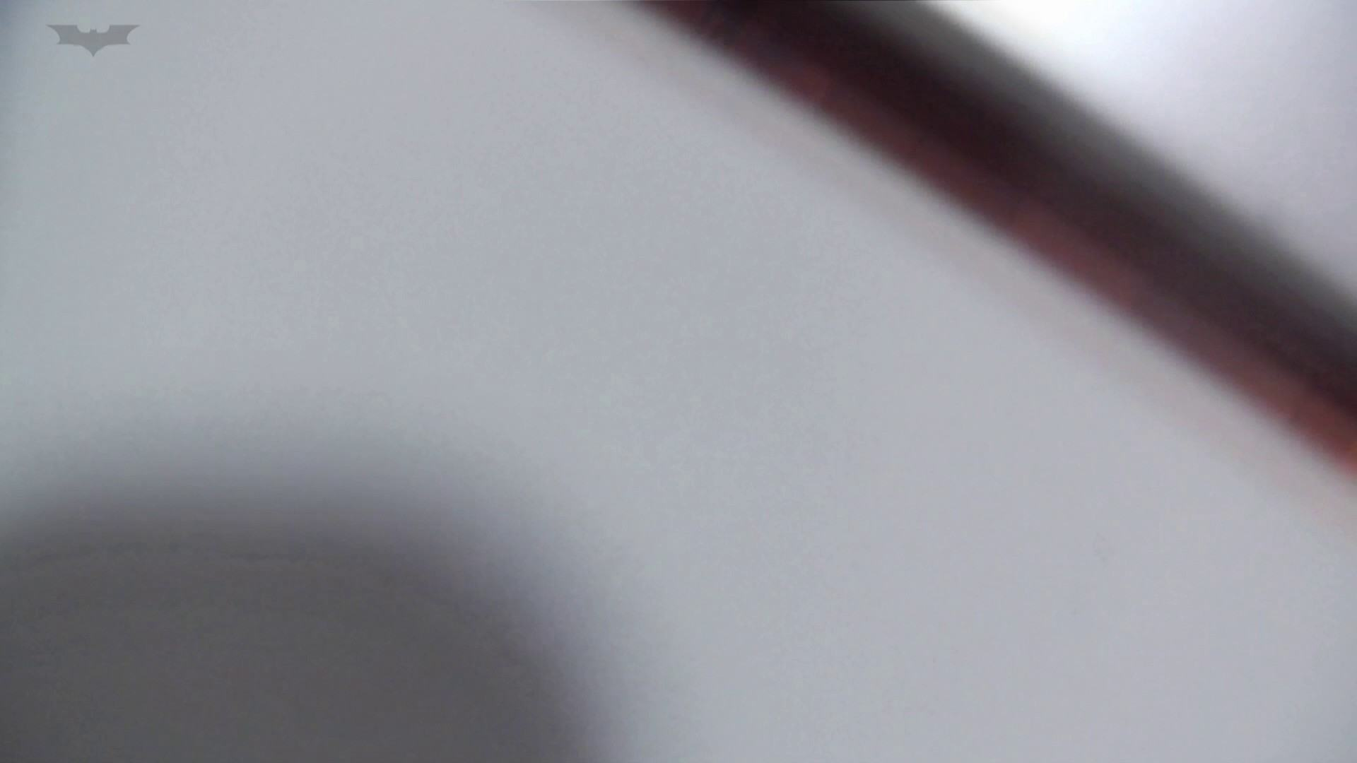 ▲復活限定▲マンコ丸見え!花火大会潜入撮 Vol.03浴衣じゃないケド・・・。 浴衣の下のボディ おめこ無修正動画無料 77PIX 59