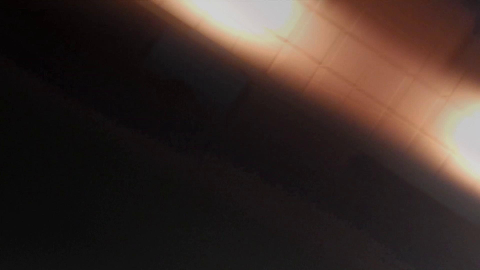 ▲復活限定▲マンコ丸見え!花火大会潜入撮 Vol.03浴衣じゃないケド・・・。 丸見え  77PIX 60