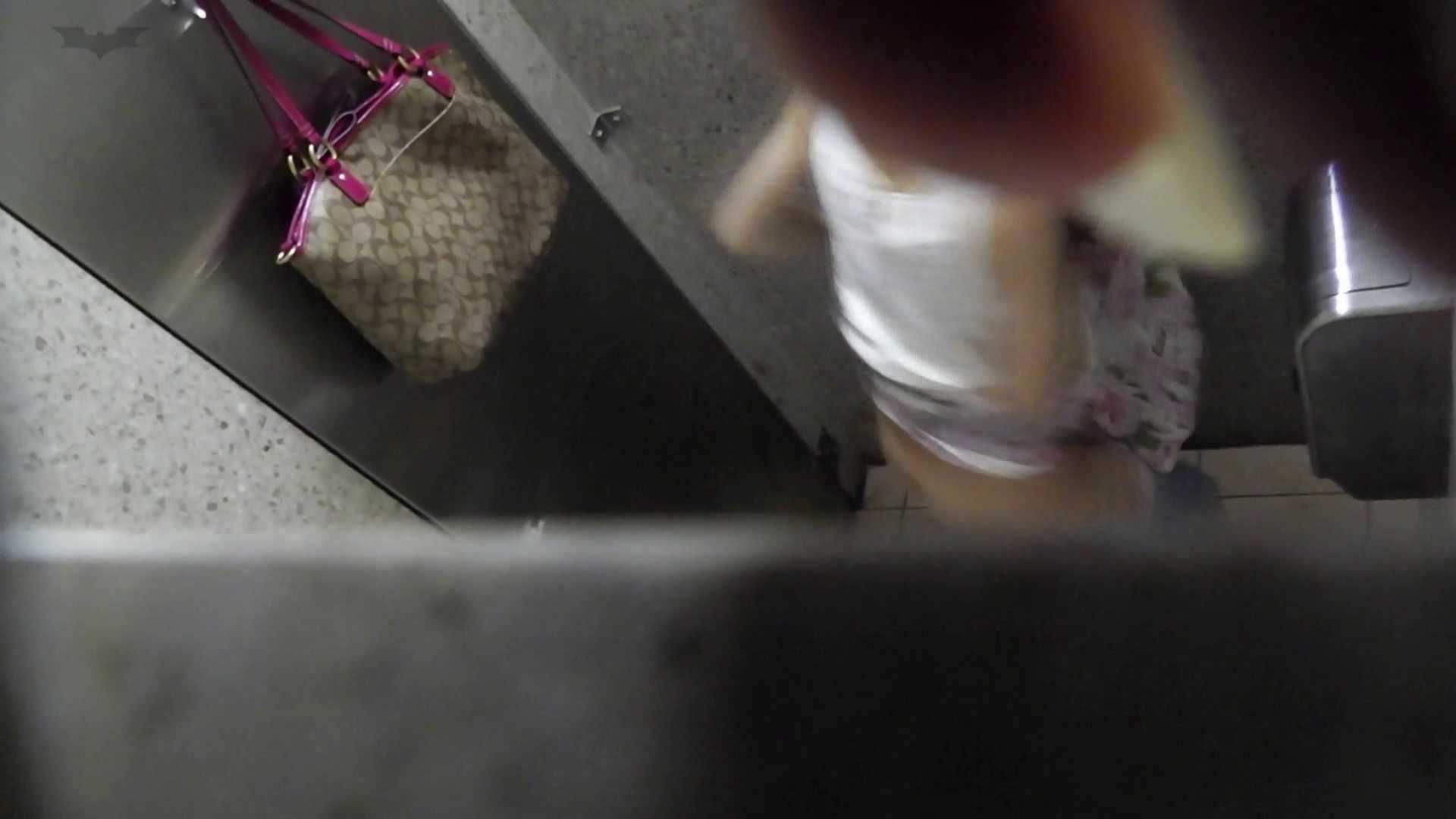 ▲復活限定▲マンコ丸見え!花火大会潜入撮 Vol.03浴衣じゃないケド・・・。 丸見え   潜入  77PIX 71