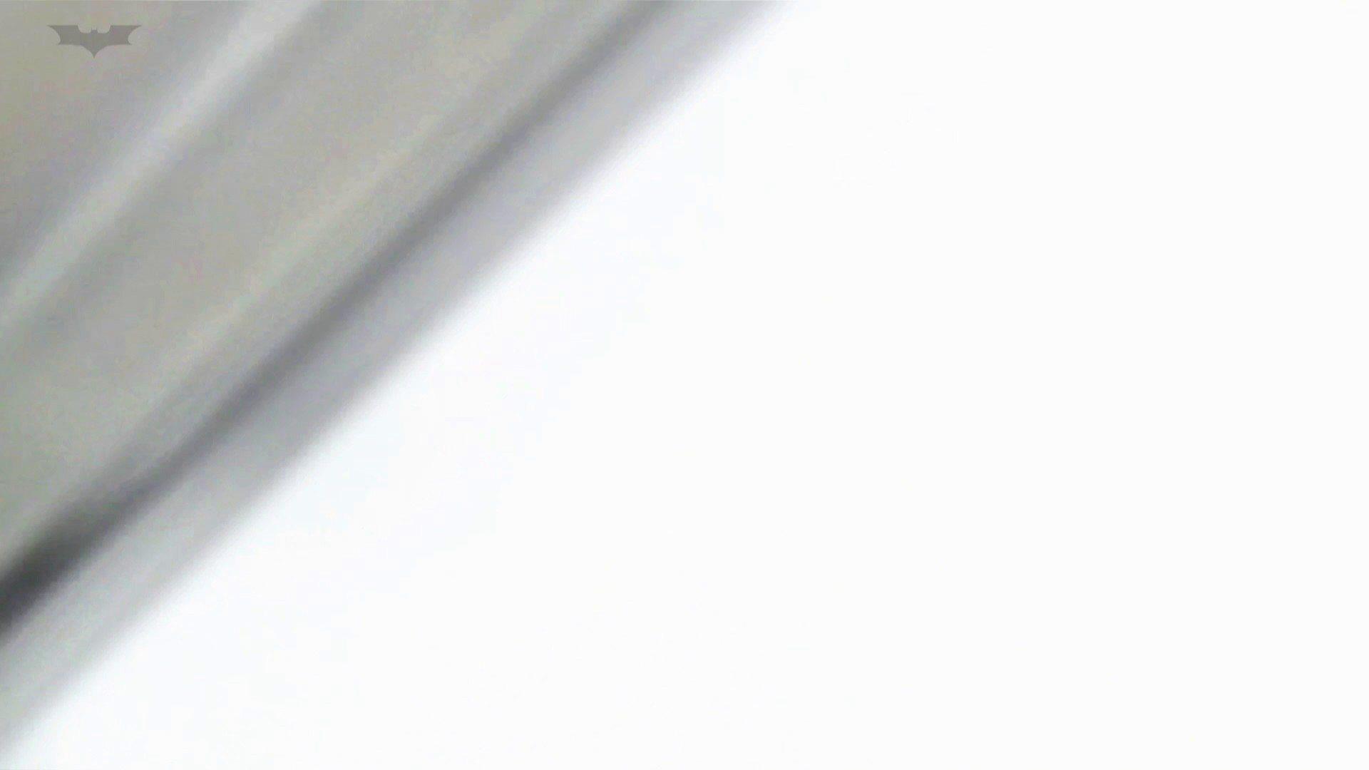 ▲復活限定D▲第三体育館潜入撮File016 執念!前後上下全部撮れた 潜入 | 期間限定  99PIX 79