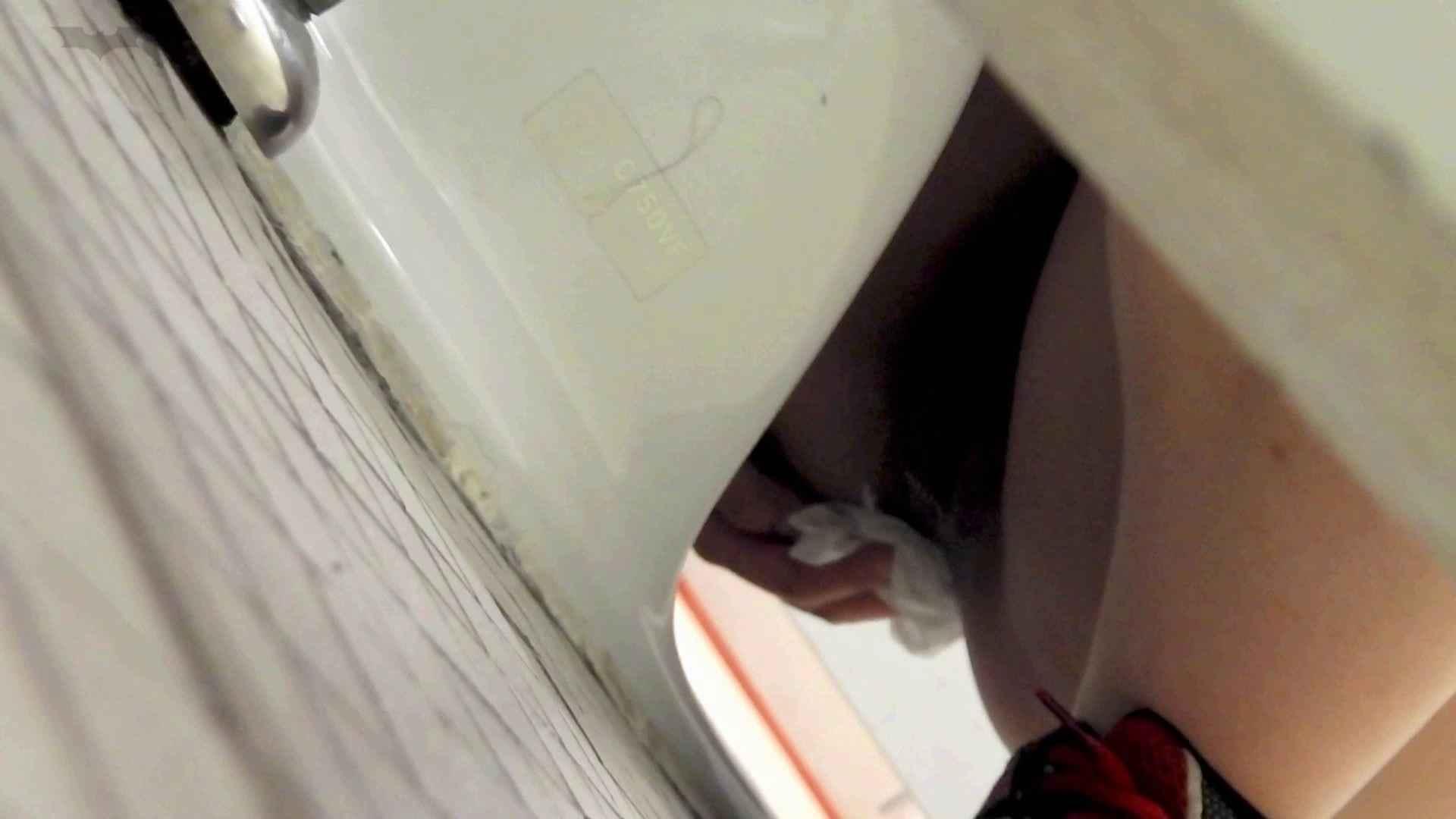 ▲復活限定D▲第三体育館潜入撮File016 執念!前後上下全部撮れた 体育館 盗撮動画紹介 99PIX 98