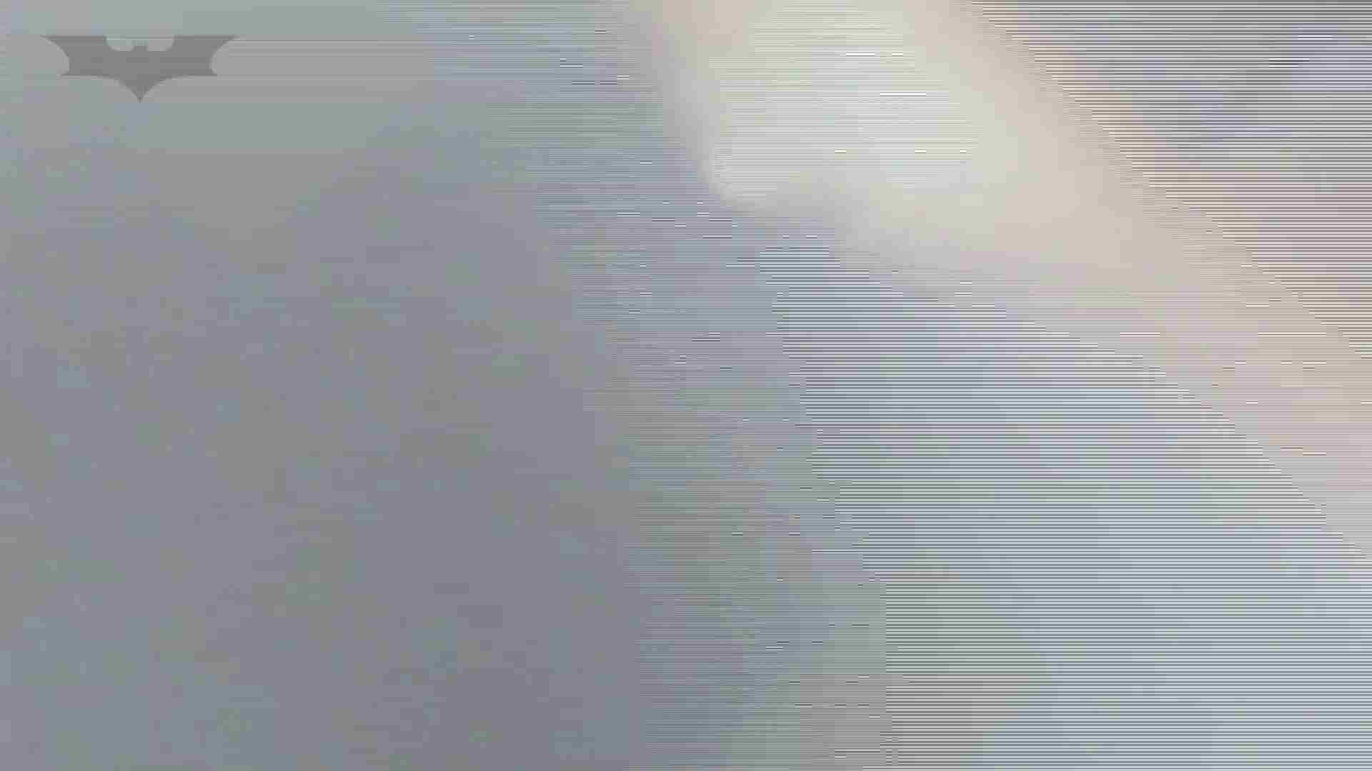 【04位 2016】第三体育館潜入撮File030 潜入 おまんこ動画流出 104PIX 14
