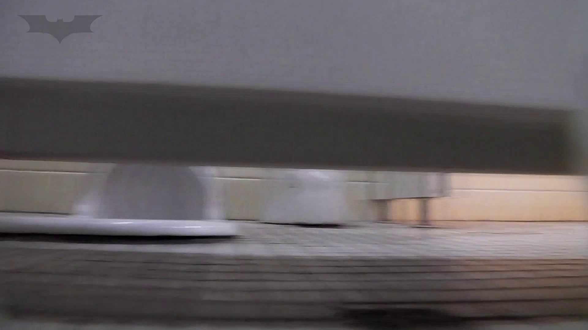 【04位 2016】第三体育館潜入撮File030 潜入 おまんこ動画流出 104PIX 26