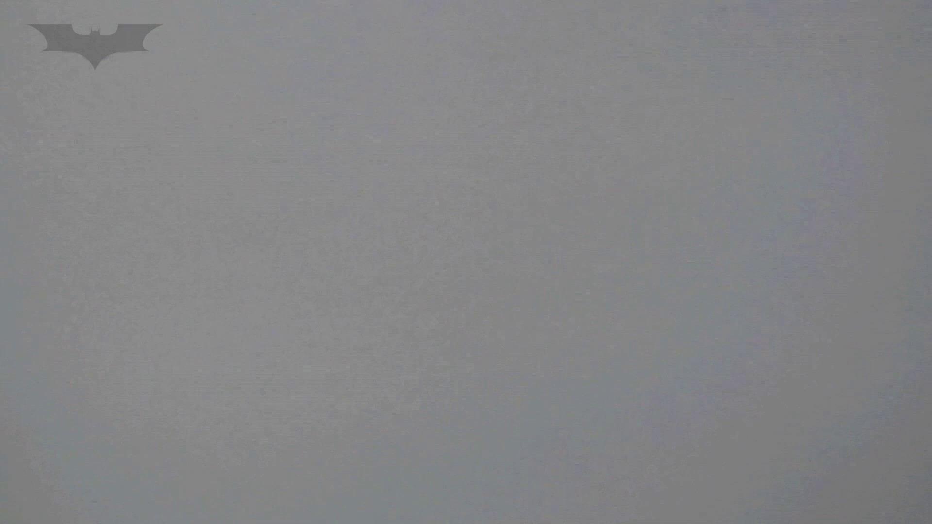 【04位 2016】第三体育館潜入撮File030 潜入 おまんこ動画流出 104PIX 29