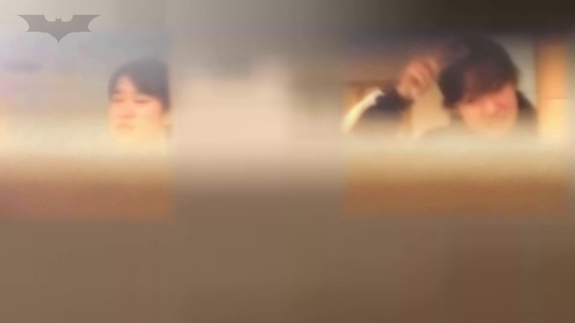 【04位 2016】第三体育館潜入撮File030 潜入 おまんこ動画流出 104PIX 56