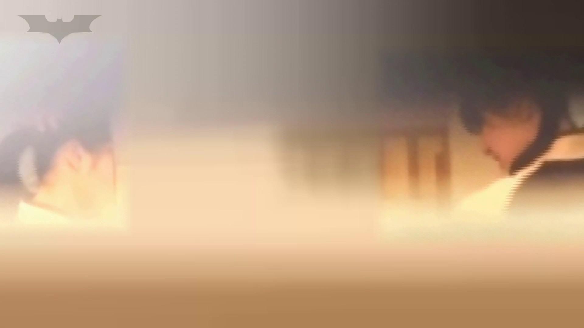 【04位 2016】第三体育館潜入撮File030 潜入 おまんこ動画流出 104PIX 59