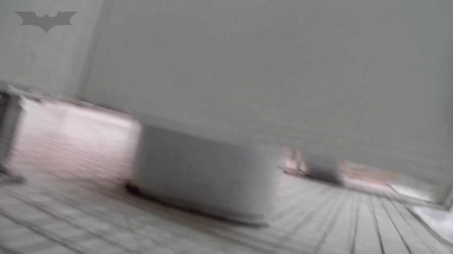 【04位 2016】第三体育館潜入撮File030 期間限定 | 体育館  104PIX 61