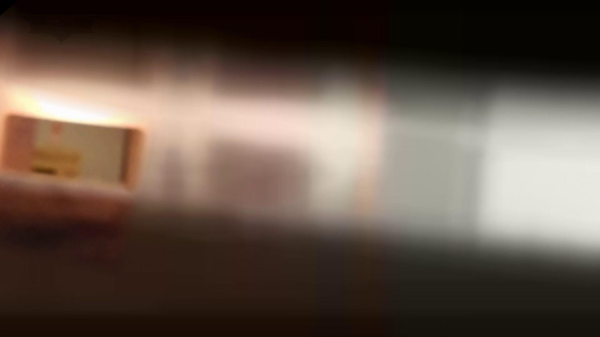 【04位 2016】第三体育館潜入撮File030 潜入 おまんこ動画流出 104PIX 74