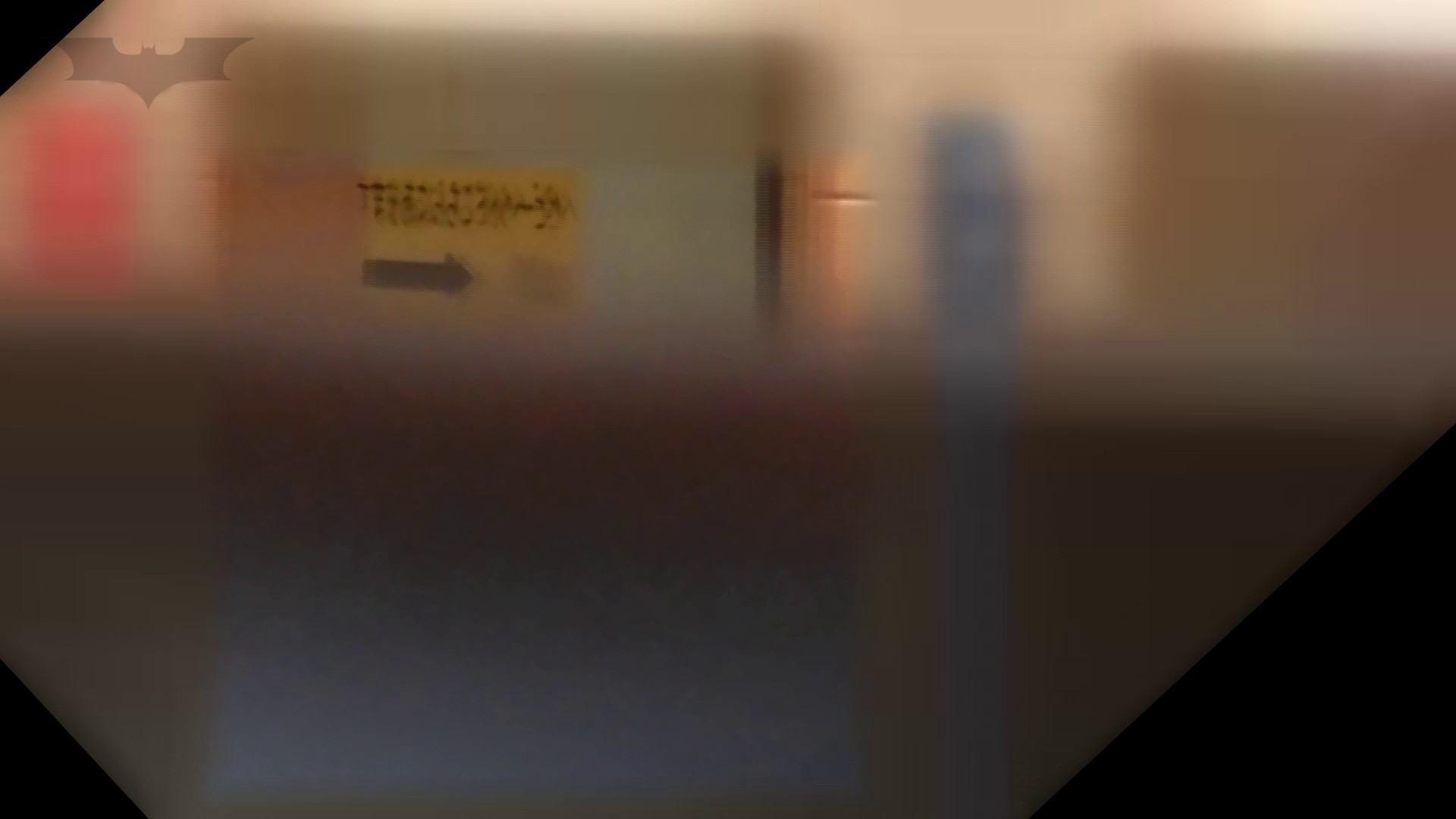 【04位 2016】第三体育館潜入撮File030 潜入 おまんこ動画流出 104PIX 77