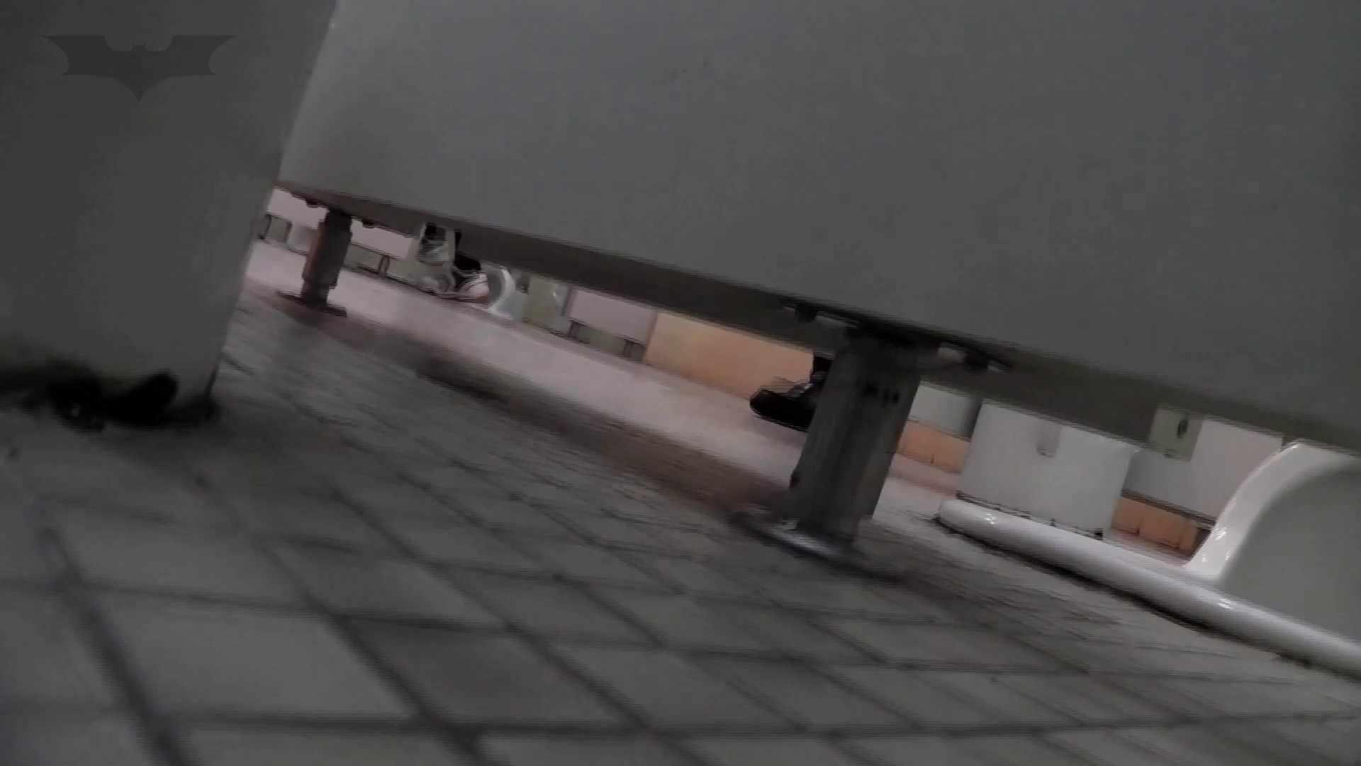 【04位 2016】第三体育館潜入撮File030 潜入 おまんこ動画流出 104PIX 80