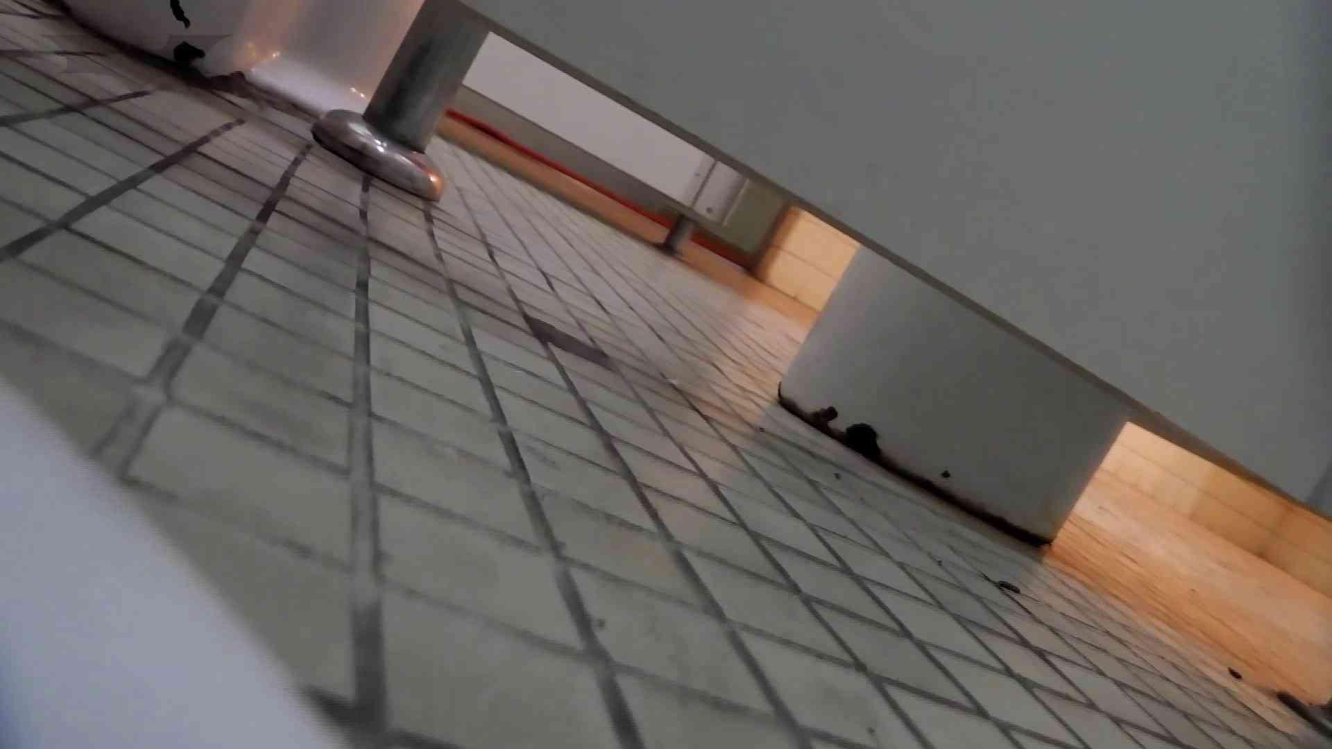 【04位 2016】第三体育館潜入撮File030 潜入 おまんこ動画流出 104PIX 98