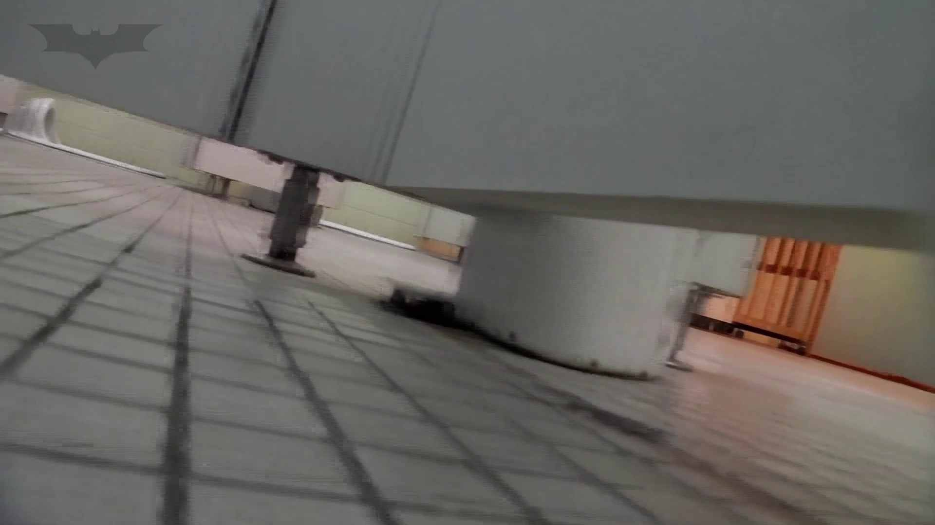 【04位 2016】第三体育館潜入撮File030 潜入 おまんこ動画流出 104PIX 104