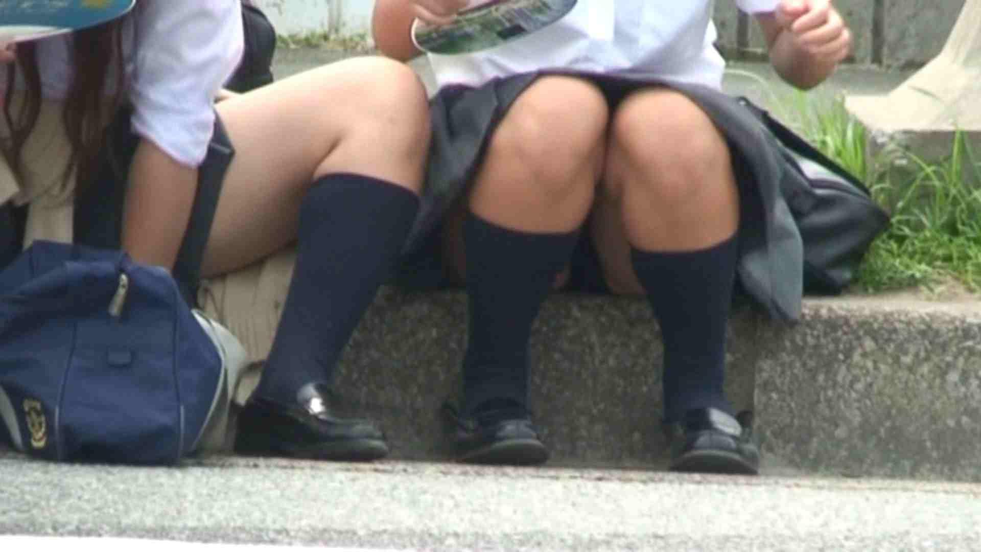 望遠パンチラNo11 学校潜入 セックス画像 105PIX 103