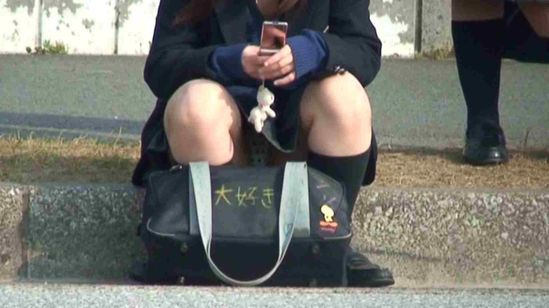 望遠パンチラNo14 学校潜入 セックス無修正動画無料 50PIX 34