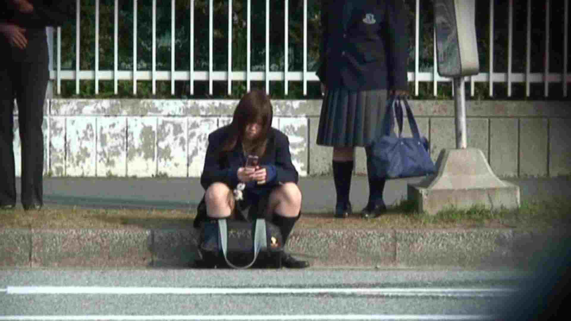 望遠パンチラNo14 学校潜入 セックス無修正動画無料 50PIX 39