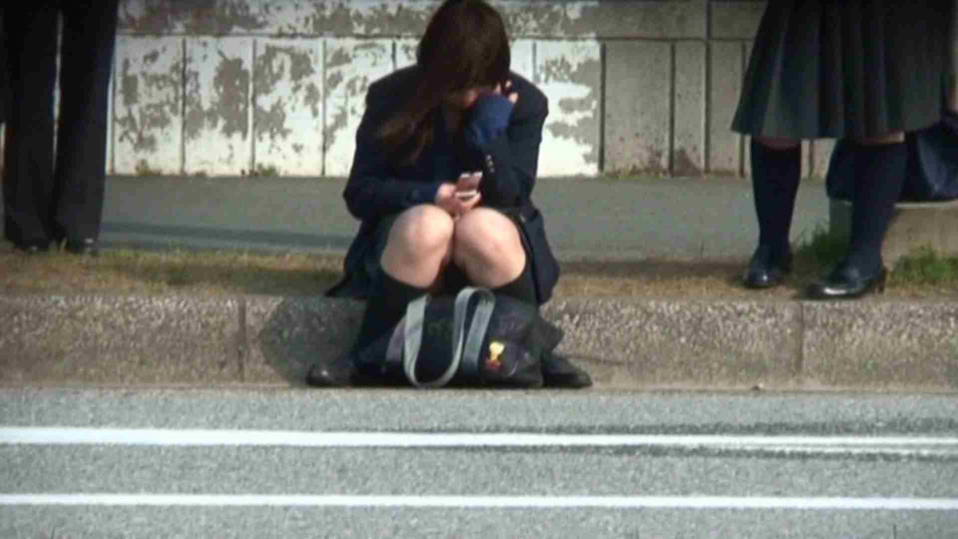 望遠パンチラNo14 学校潜入 セックス無修正動画無料 50PIX 44