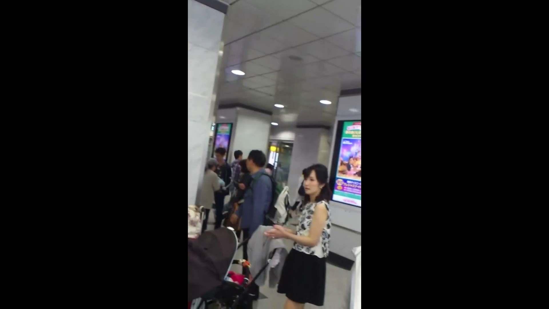 盗撮列車 Vol.56 盗撮 オマンコ無修正動画無料 59PIX 50