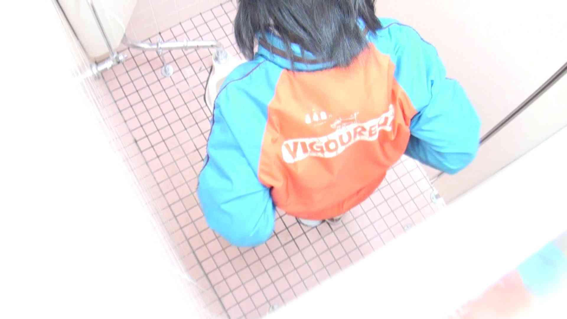 ▲復活限定▲ハイビジョン 盗神伝 Vol.1 期間限定  59PIX 58