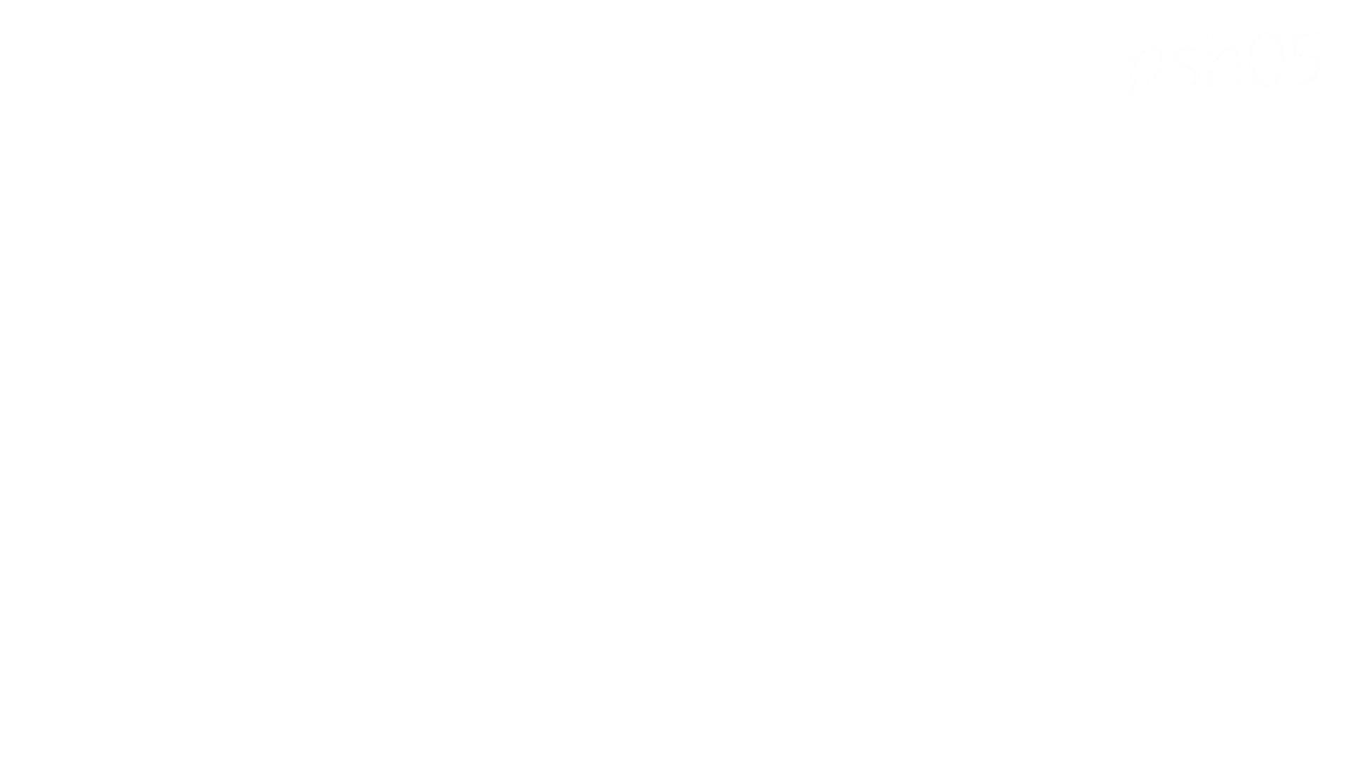 ▲復活限定▲ハイビジョン 盗神伝 Vol.5 OLのボディ  69PIX 20