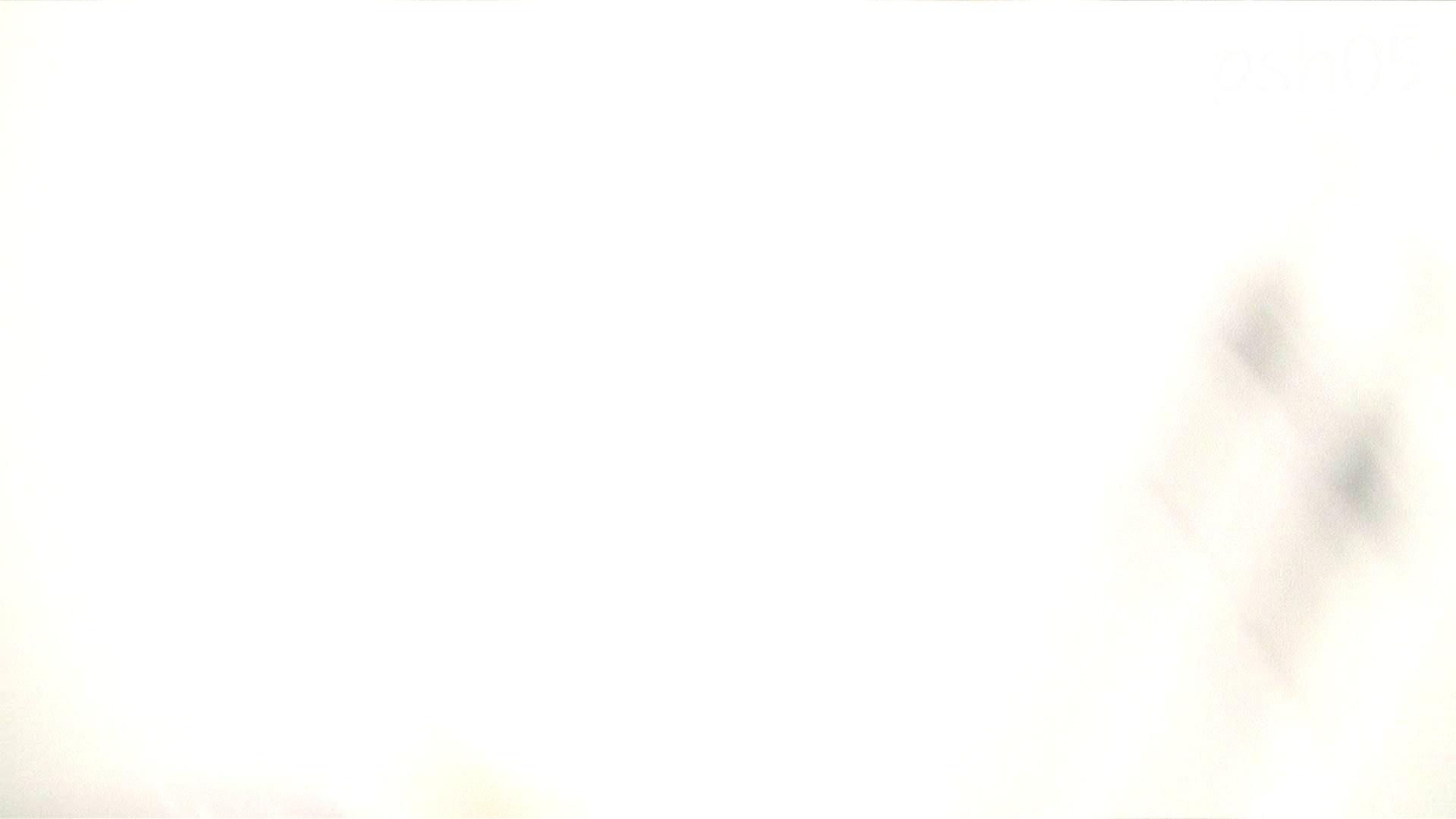 ▲復活限定▲ハイビジョン 盗神伝 Vol.5 OLのボディ   期間限定  69PIX 27