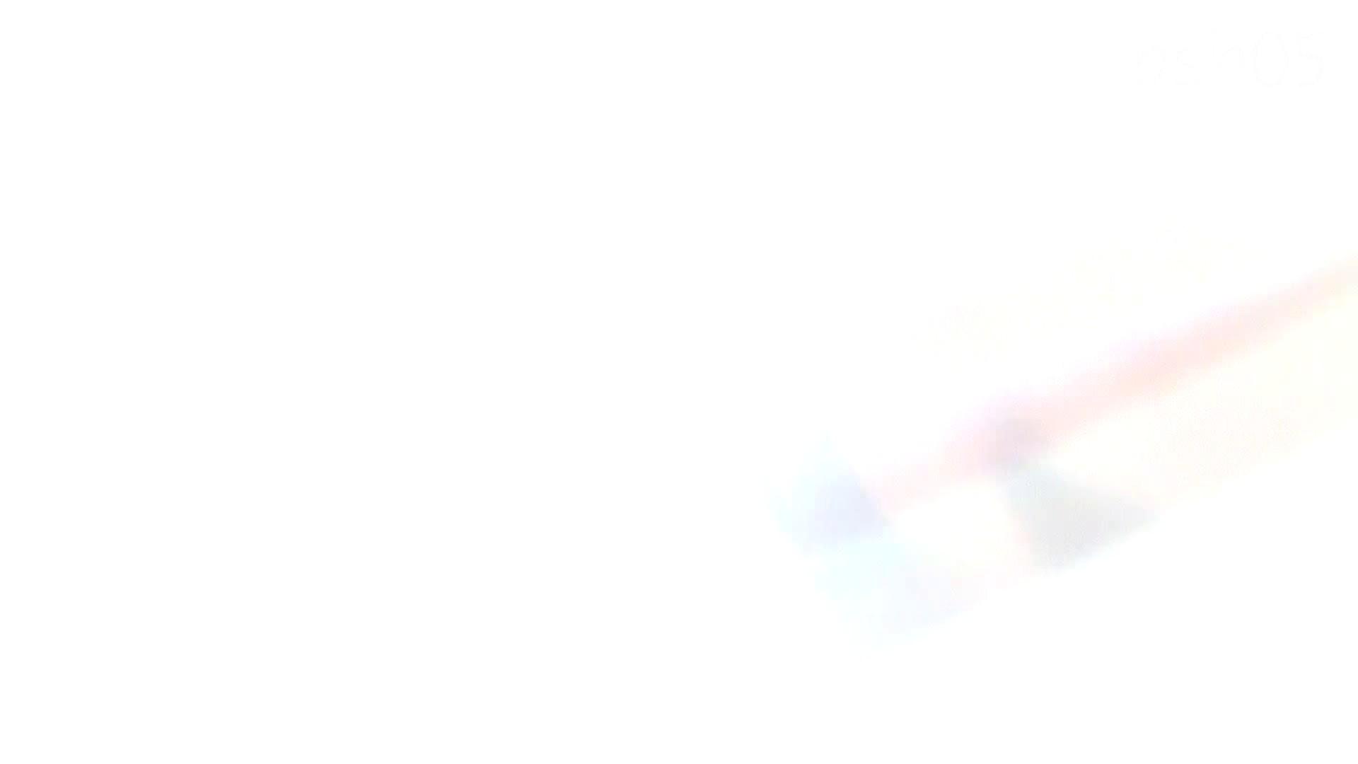 ▲復活限定▲ハイビジョン 盗神伝 Vol.5 OLのボディ   期間限定  69PIX 51