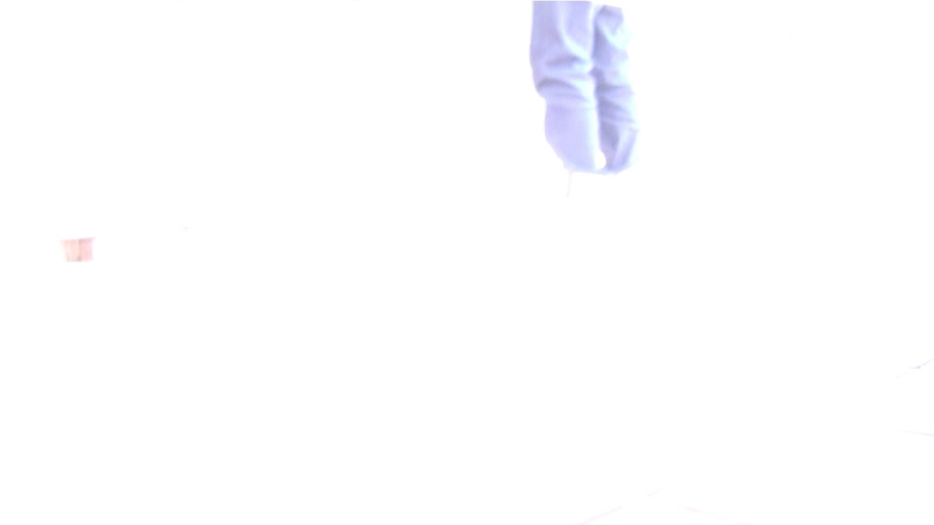 ▲復活限定▲ハイビジョン 盗神伝 Vol.19 OLのボディ  104PIX 16