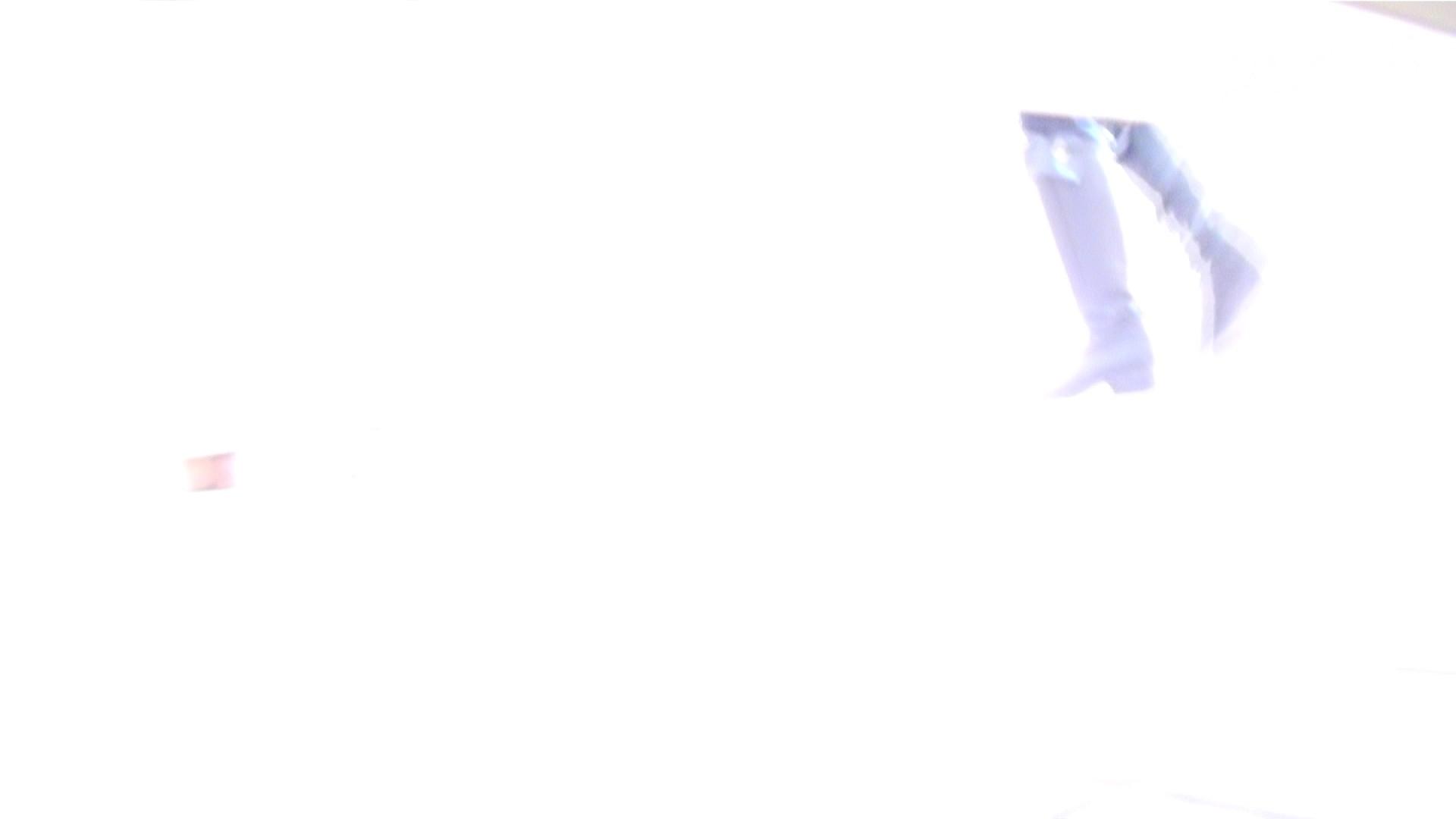 ▲復活限定▲ハイビジョン 盗神伝 Vol.19 OLのボディ  104PIX 84