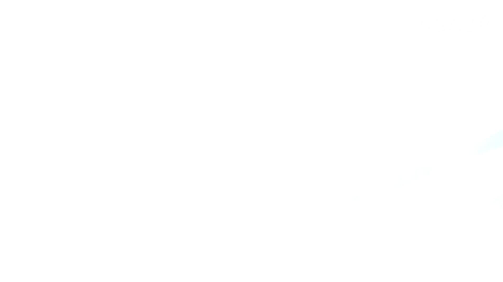 ▲復活限定▲ハイビジョン 盗神伝 Vol.24 OLのボディ  81PIX 8