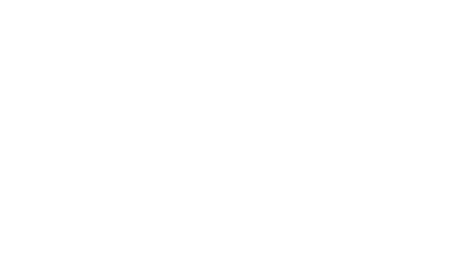 ▲復活限定▲ハイビジョン 盗神伝 Vol.28 OLのボディ   0  67PIX 61