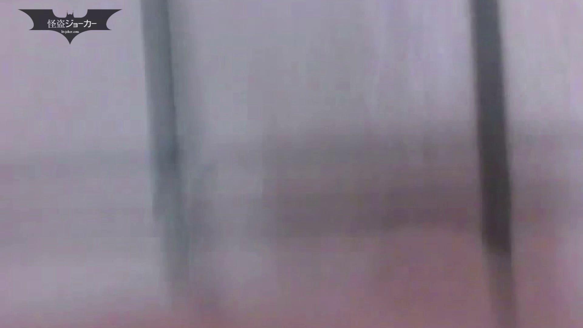 夏の思い出浜辺トイレ盗撮Vol.07 トイレの実態 性交動画流出 78PIX 13