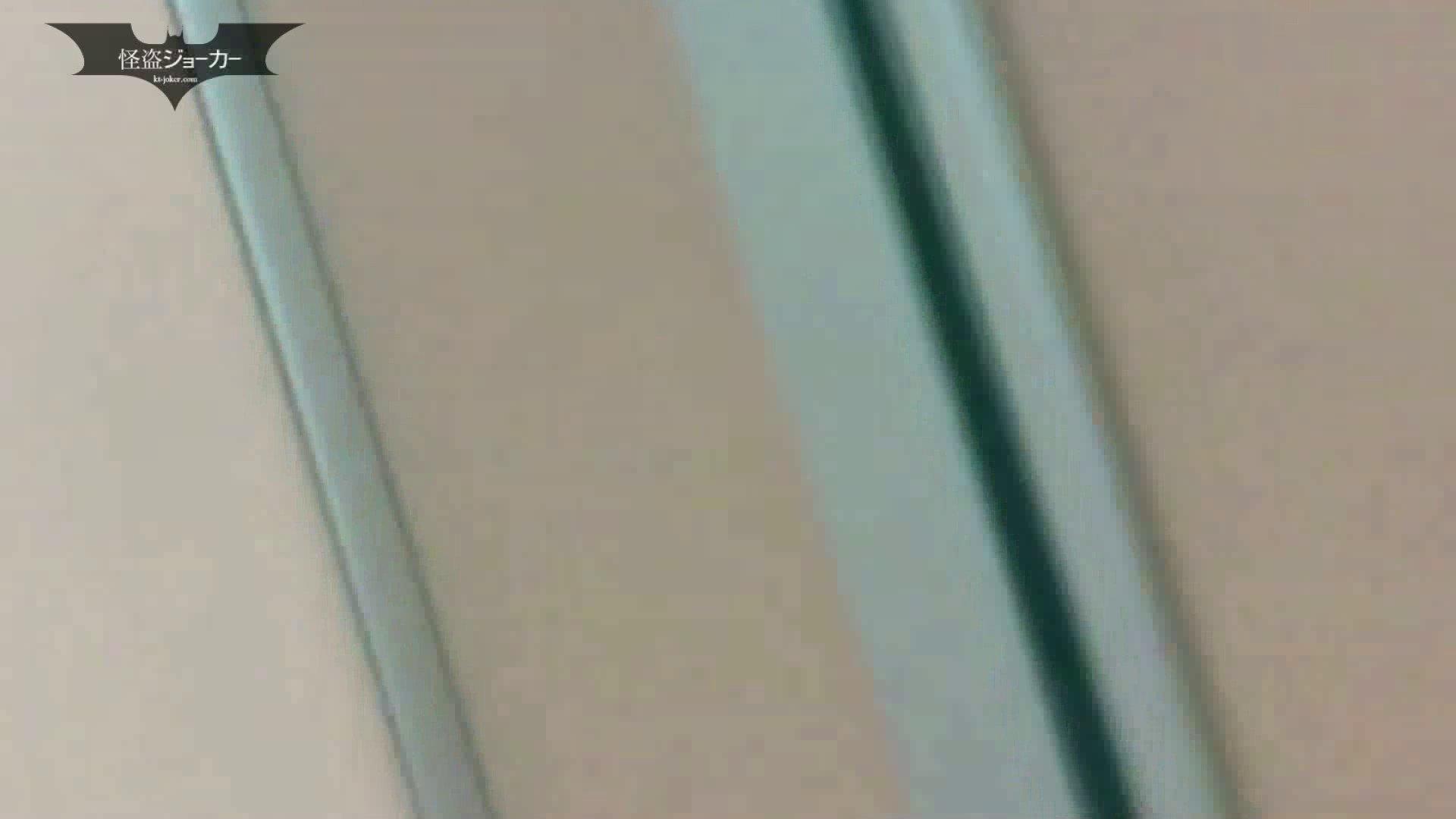 夏の思い出浜辺トイレ盗撮Vol.07 和式 おまんこ動画流出 78PIX 14