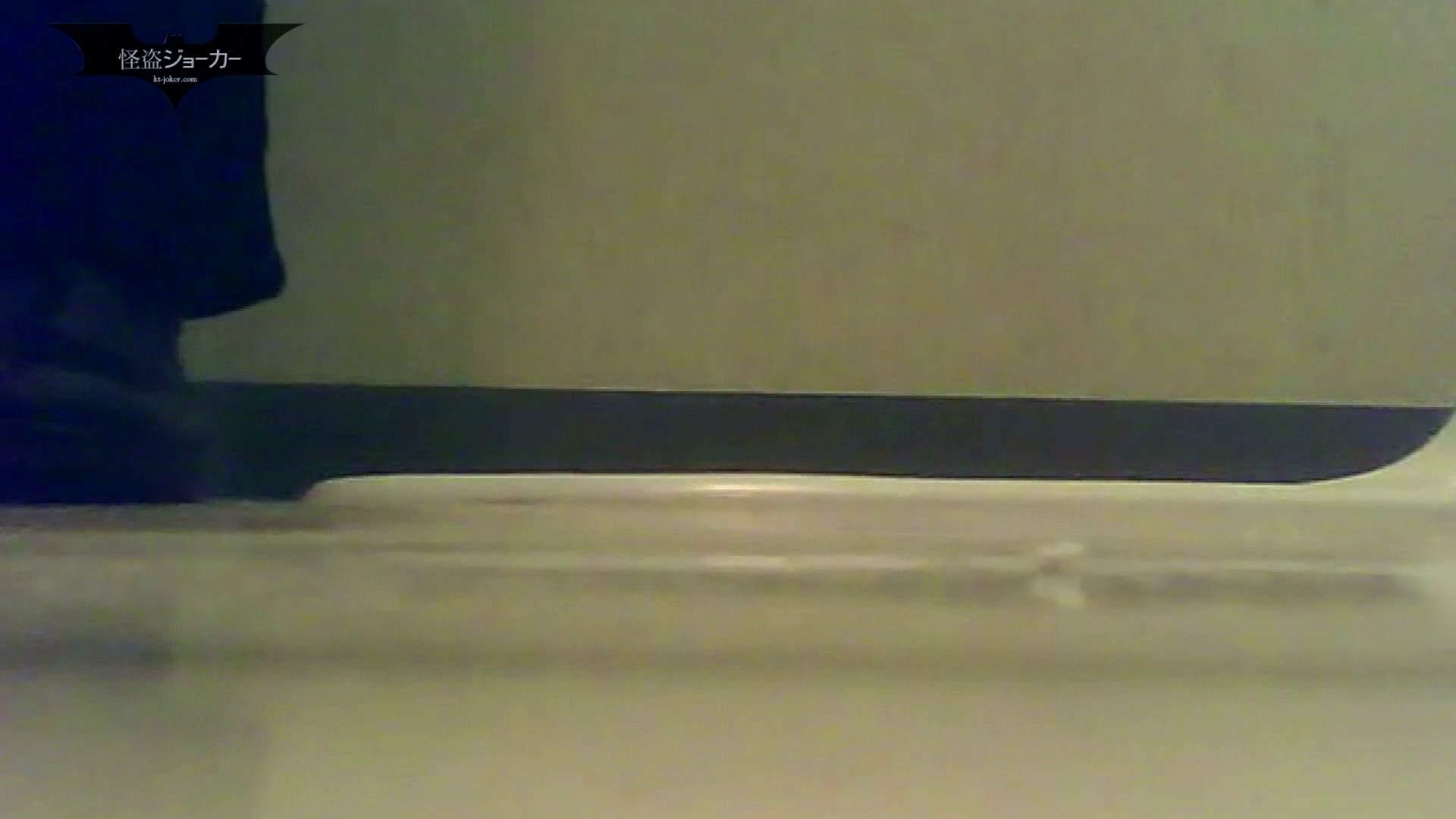 夏の思い出浜辺トイレ盗撮Vol.07 和式 おまんこ動画流出 78PIX 39