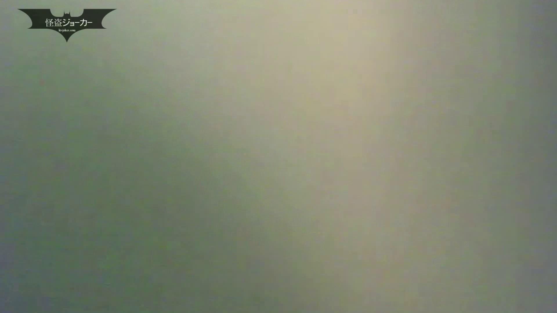 夏の思い出浜辺トイレ盗撮Vol.07 トイレの実態 性交動画流出 78PIX 43