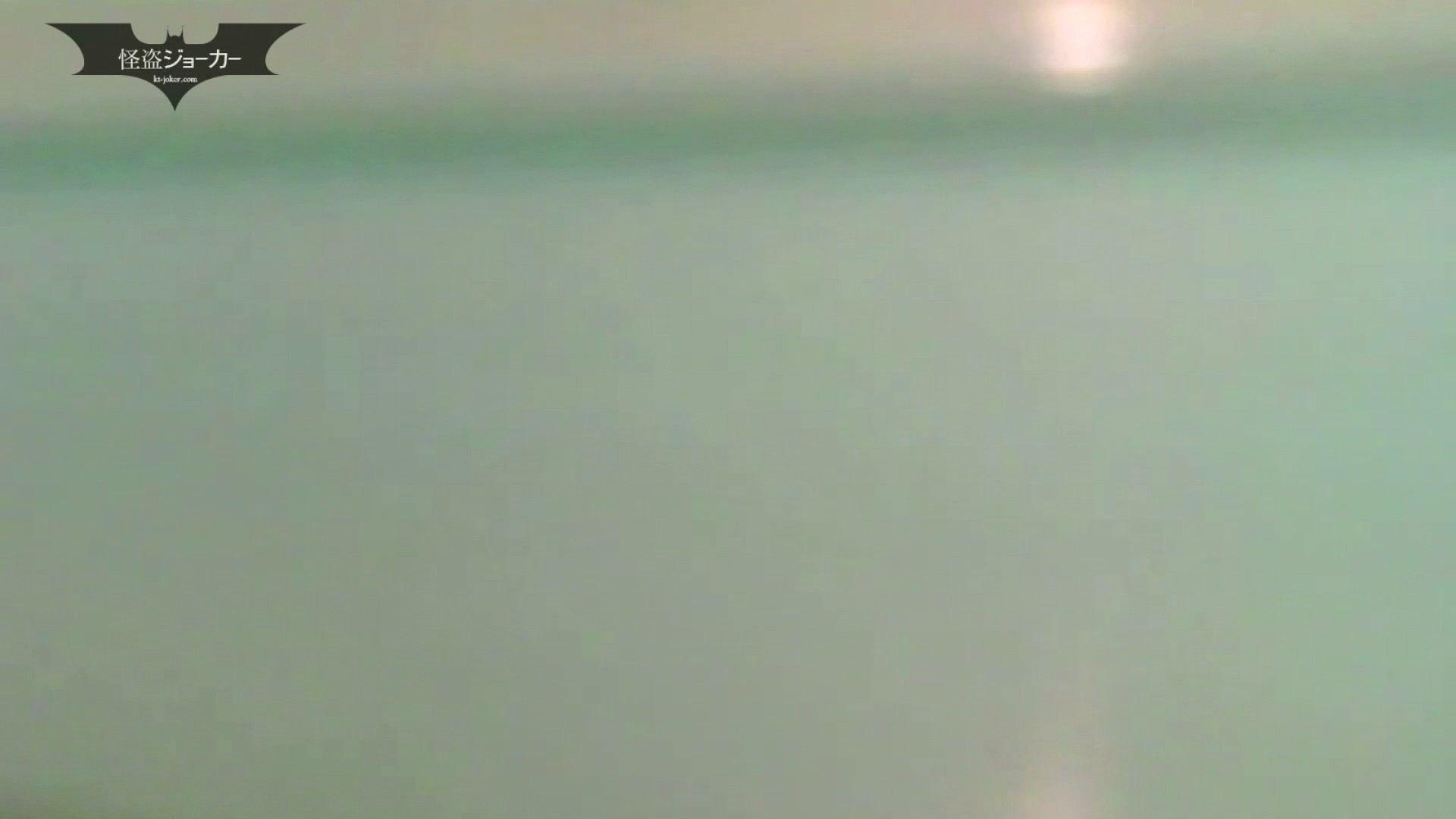 夏の思い出浜辺トイレ盗撮Vol.07 盗撮  78PIX 45